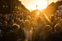 Berlin Climate March (Avaazorg) Tags: newyork berlin demo march day action protest demonstration un summit change conference environment climate kundgebung rallye klima aktionstag konferenz gipfel klimawandel avaaz klimagipfel bankimoonsummit