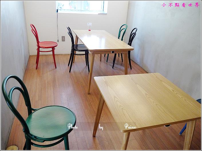 弘大w.e cafe (32).JPG