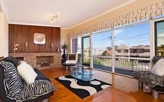 15 Pacific Street, Blakehurst NSW
