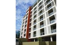 A805/7 Hilts Rd & 18 Parramatta Rd, Strathfield NSW