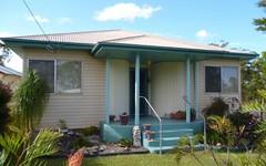 385 River Street, Greenhill NSW