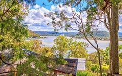 86 Heath Road, Pretty Beach NSW
