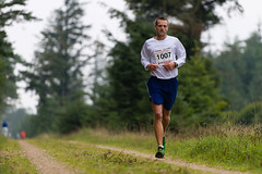 Nationalpark-Thy-Marathon_2014-0609-293