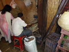 P1000613 (magnus_jo) Tags: new annika mj jerry veronica dehli indien 2014 magnusjohansson magnusjo magnusjoyahoocom