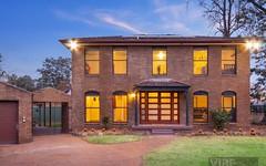 20 Fairfield Avenue, Windsor NSW
