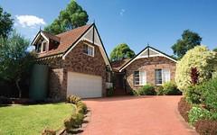14A Palmerston Road, Waitara NSW