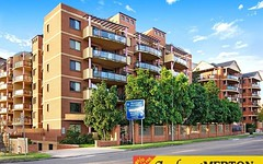 1/29 Kildare Road, Blacktown NSW