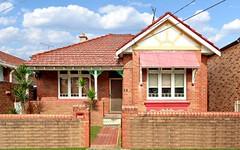 6 Bowmer Street, Banksia NSW
