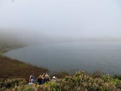 Galapagos - San Cristobal-86