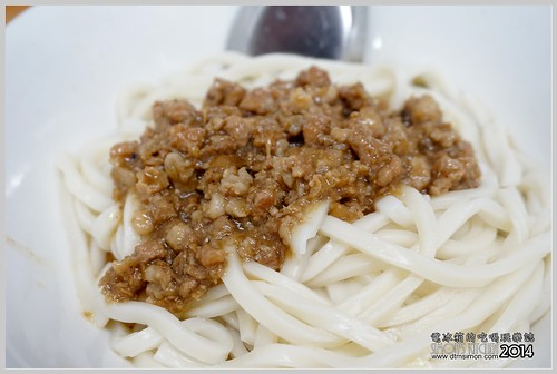 曹記牛肉麵14