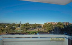 19D/5-29 Wandella Road, Miranda NSW
