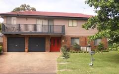 12 Conquest Crescent, Tanilba Bay NSW