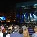 Momentos del concierto
