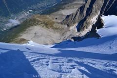 DSC_0978 (Mateusz Wołek) Tags: mountain france mountains du midi chamonix mont blanc aiguille francja 3842