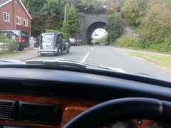 20140914_153539_Station Rd