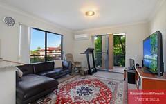 6/27 William Street, North Parramatta NSW