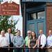 Altoona First Savings Bank
