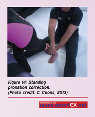42DY19 (sportEX journals) Tags: stretching rehabilitation fascia massagetherapy sportex sportsinjury sportsmassage sportstherapy sportexdynamics