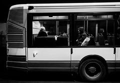 1630 (Galantucci Alessandro) Tags: street city portrait people blackandwhite bw white black bus monochrome contrast photography monocromo town eyecontact europa europe strada fotografie gente candid streetphotography documentary east persone romania alb grainy fotografia bianco ritratto nero biancoenero est citt cluj clujnapoca contrasto oameni oras negru monocrom documentar albsinegru fotografiadistrada fotografiedestrada portretu documentaristica blackandwhitebwstreetalessandrogalantucci