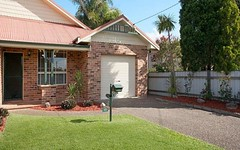 17 Close Street, Morpeth NSW