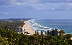 42 Grandview Drive, Coolum Beach QLD