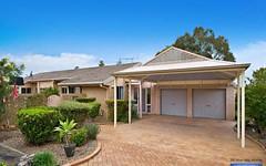 18 Cassinia Court, Wattle Grove NSW