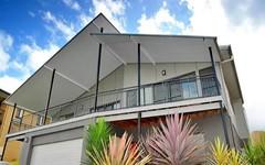 29 Toongahra Circuit, Goonellabah NSW
