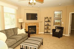 "Redbud Family Room • <a style=""font-size:0.8em;"" href=""http://www.flickr.com/photos/126294979@N07/15314030636/"" target=""_blank"">View on Flickr</a>"