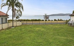26 Village Bay Close, Marks Point NSW