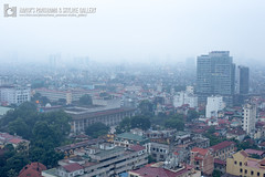 vl_03568 (Hanoi's Panorama & Skyline Gallery) Tags: city sky panorama building skyline architecture skyscraper canon asian asia downtown capital skylines vietnam hanoi asean vitnam hni skyscrapercity caoc