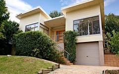 1 Bindea Street, Jannali NSW