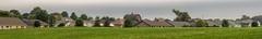 Sears Barn SE Panorama (Case98) Tags: barn quincy sears barns searsroebuck quincyil kitbarn searsroebuckkitbarn
