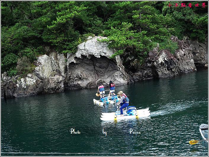 濟州島牛沼河口 (23).JPG