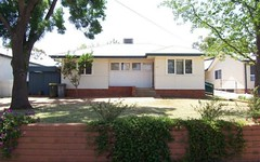 111 Macarthur Street, Griffith NSW