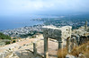 Soluntum; Sicily, Italy tour May-June 1983 (Alpines4U) Tags: italy sicily 1983 italie sicilia solunto porticello solus soluntum alpines4u italy1983 italie1983 italia1983