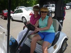 golf tourn4
