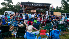 2015-06-27 NMSHCP_-40 (jkbyram) Tags: music mississippi blues hillcountry kennybrown northmississippihillcountrypicnic visitms