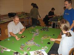 invasion2006165