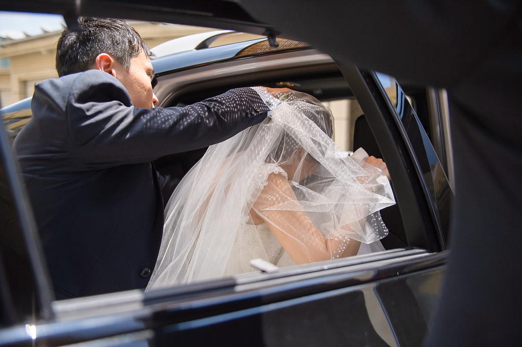 婚攝 優質婚攝 婚攝推薦 台北婚攝 台北婚攝推薦 北部婚攝推薦 台中婚攝 台中婚攝推薦 中部婚攝茶米 Deimi (76)