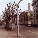 Genève, ancienne École de Chimie (OldLens24) Tags: