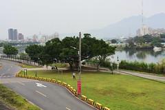 DSC_1545 (ppeng@yahoo) Tags: d810 nikon 50mm 50mmf14d taipei