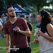 """2016-11-05 (243) The Green Live - Street Food Fiesta @ Benoni Northerns • <a style=""""font-size:0.8em;"""" href=""""http://www.flickr.com/photos/144110010@N05/32628392200/"""" target=""""_blank"""">View on Flickr</a>"""