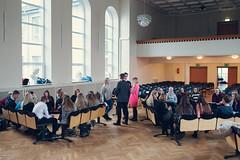 Õpilasakadeemiakevad2017(89)