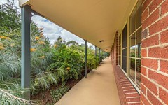 40 Whispering Valley. Drive, Richmond Hill NSW