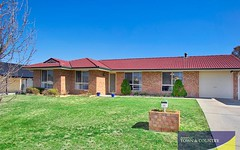 14 Aldred Avenue, Armidale NSW
