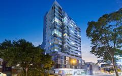 805/36-38 Victoria Street, Burwood NSW