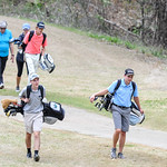 CHS JV Mens Golf  vs Dutch Fork and Lexington 3-27-2017 (EAW)
