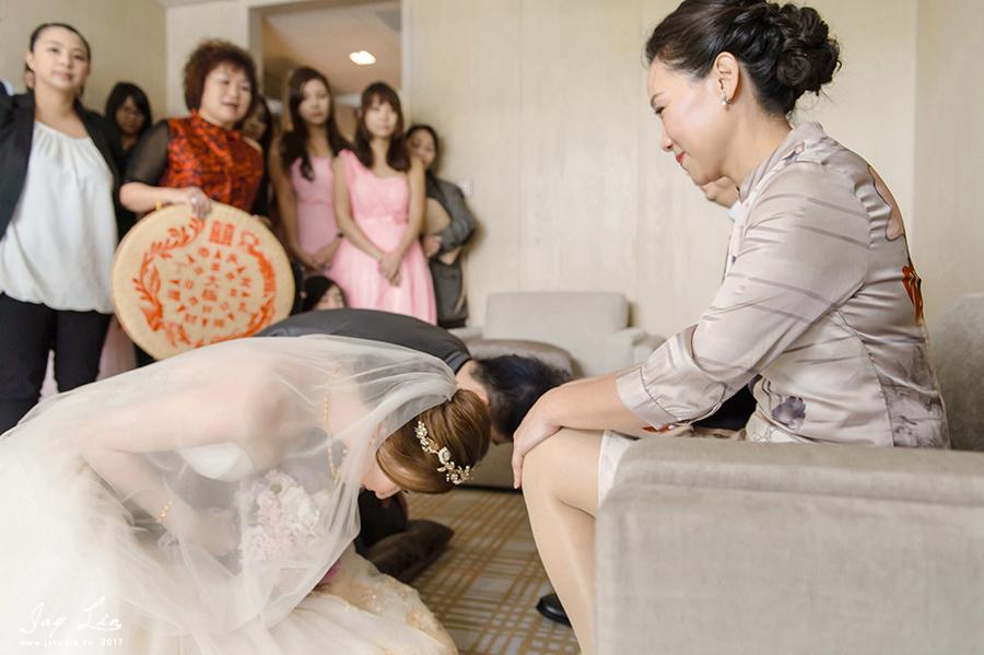 婚攝 萬豪酒店 台北婚攝 婚禮攝影 婚禮紀錄 婚禮紀實  JSTUDIO_0140