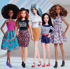 ❤️F A S H I O N I S T A S   2 0 1 7 !❤️ (♥Swedish fashionista♥) Tags: barbie doll dolls dollies fashion fashions fashionista fashionistas raquelle asian lea ken ryan midge summer teresa christie nikki steven neko ootd outfit shoes dress bag clutch barbiefashionistas barbiestyle barbiestylewave1 barbiestylewave2 barbiestylinfriends barbiestyle2014 barbiestyle2015 barbiestylewave22014 love collect collector toy toys fun girl barbie2015 barbiefashionistas2015 barbiestyleparty2015 barbiestyleresort2015 barbiestyleresort barbie2016 barbiestyleparty thedollevolves barbie2017