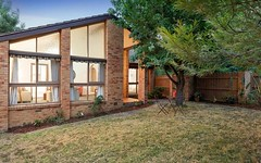 1/18 May Street, Doncaster East VIC